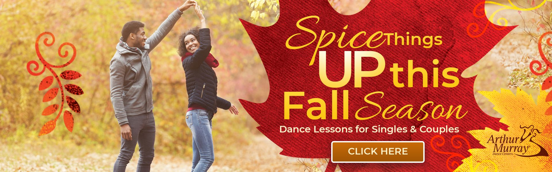 dance lessons twin cities